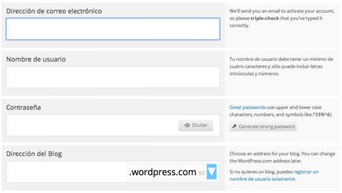crear-cuenta-wordpress-com