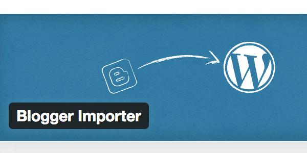 blogger-importer