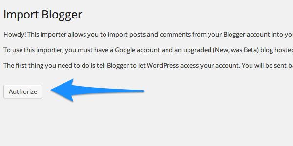 blogger-wp-1