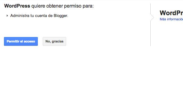 blogger-wp-2