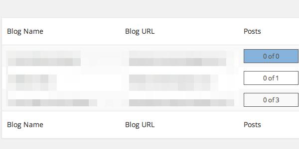 blogger-wp-3