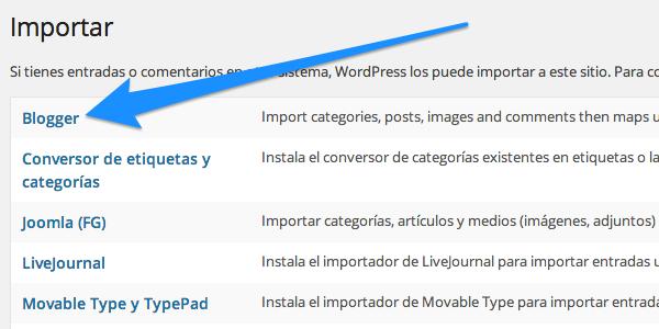 blogger-wp-inicio