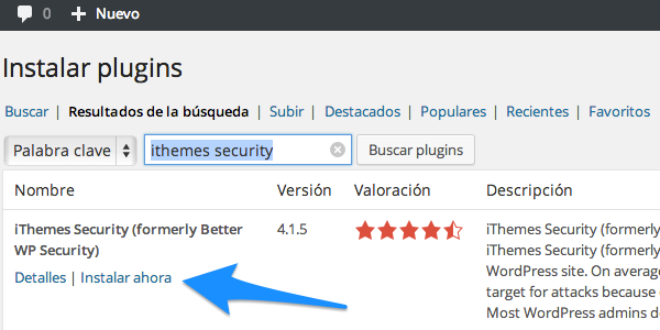 ithemes-security-1