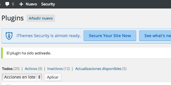 ithemes-security-2