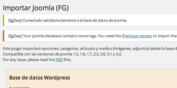 joomla-wp-4