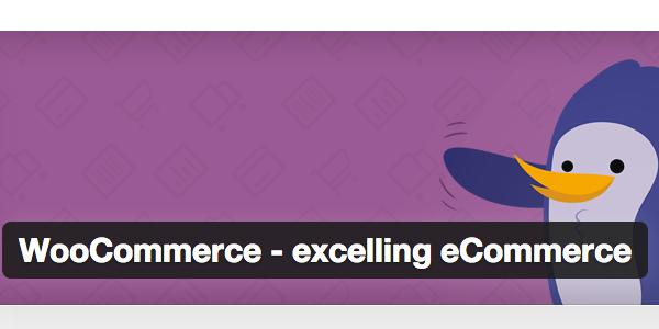 Wordpress eCommerce - Todo lo que Necesitas Saber para Comenzar