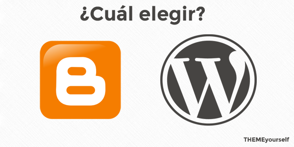 blogger-o-wordpress-comparacion