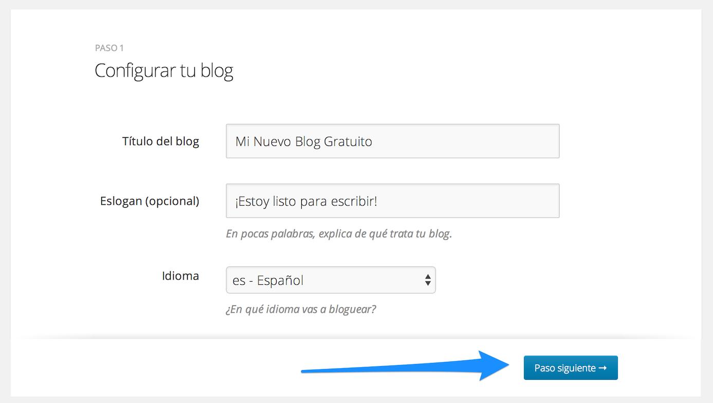 configurar-blog-1