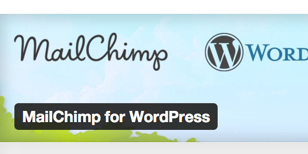 mailchimp-for-wp