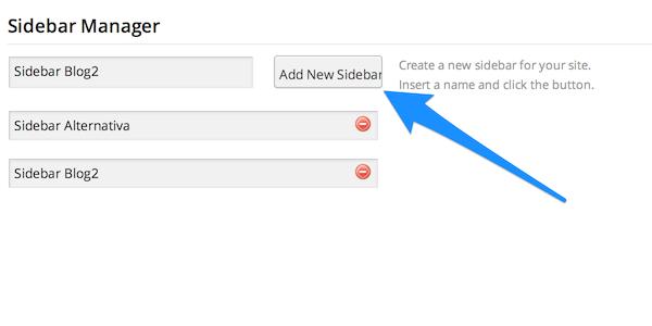 agregar-nuevas-sidebars