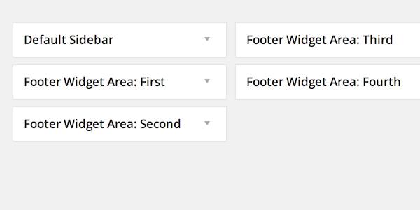 areas-disponibles-widgets