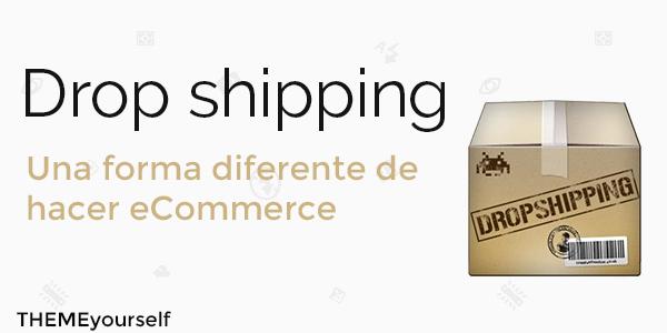 drop-shipping-guia