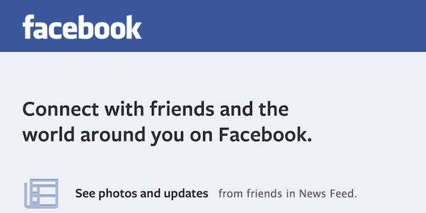 como hacer un manual de redes sociales