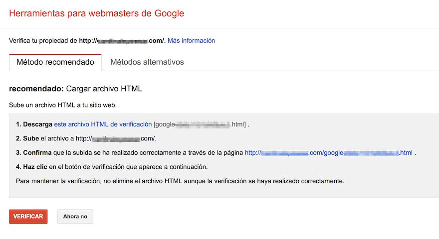 verificacion-wmt