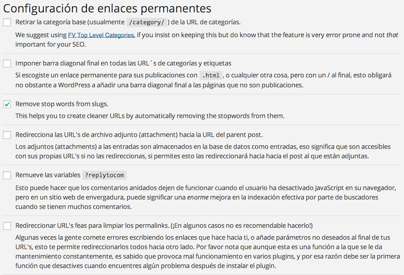 enlaces-permanentes-wp-seo