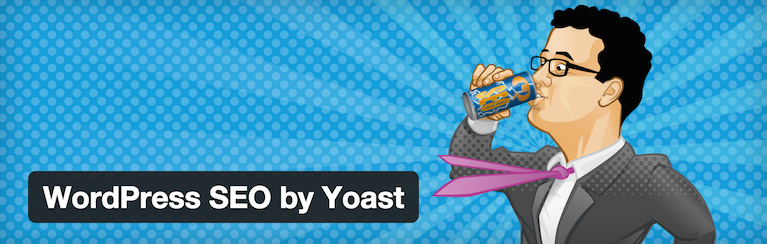 wordpress-seo-by-yoast