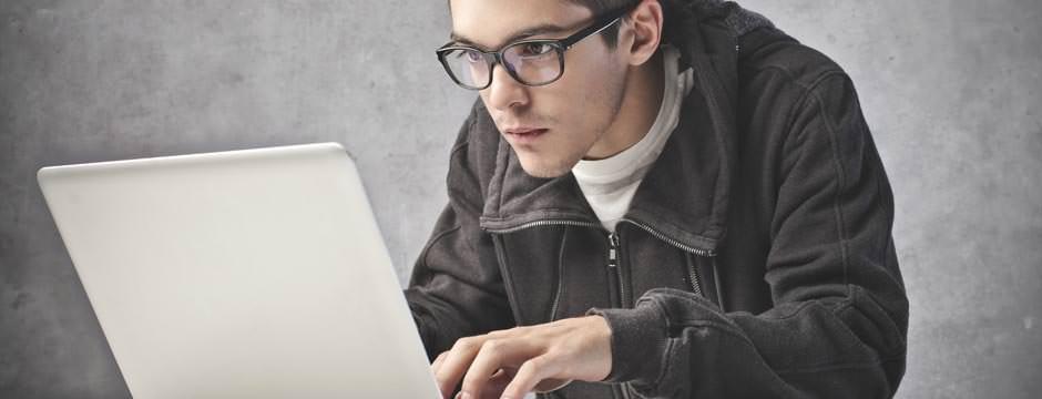 cursos wordpress online