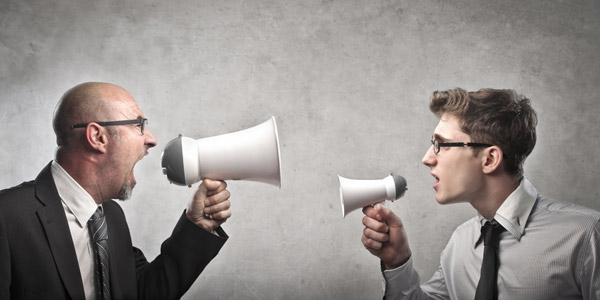 estrategia marketing viral
