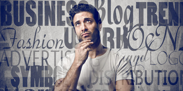 ideas-de-negocio-con-blogs