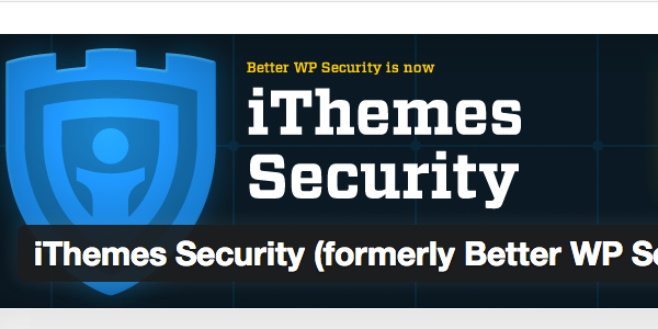 proteger-wordpress-ithemes-security