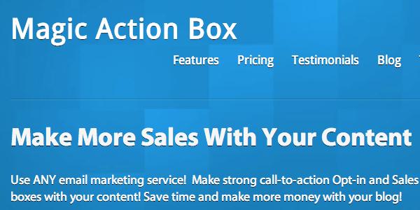 magic-action-box