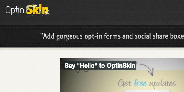 optin-skin1