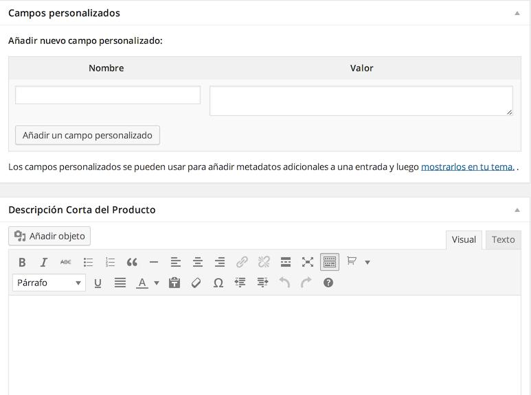 campos-personalizados-descrip-corta