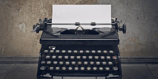 no-se-escribir